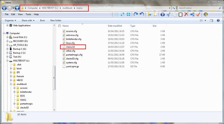 MACRIUM REFLECT - Create Bootable Rescue USB Drive-screenshot260_2013-04-27.png