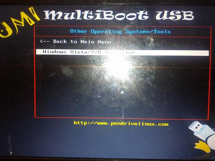 Boot Windows 7 System Repair Disc from USB Using Grub4Dos-img_20130429_154032.jpg