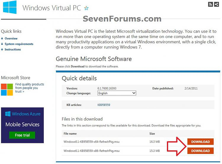 Windows XP Mode - Install and Setup-windows_virtual-pc-2.jpg