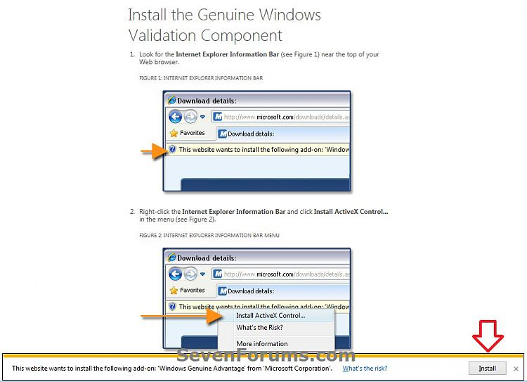 Windows Virtual PC - Create Virtual Machine-validate-1.jpg