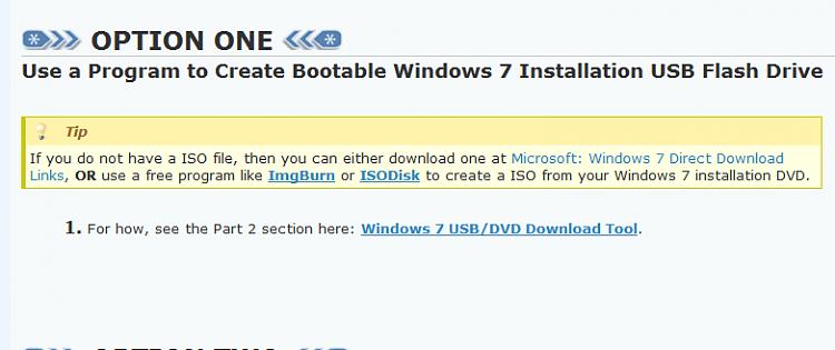 USB Windows 7 Installation Key Drive - Create-iso.png