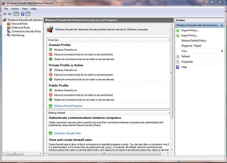 -windows-firewall.png