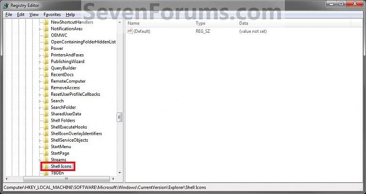 Folder Icon - Change Windows 7 Default Folder Icon-reg2.jpg
