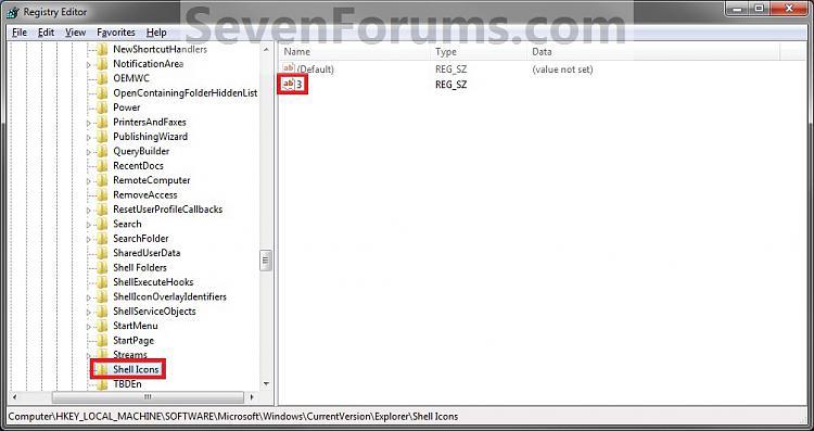 Folder Icon - Change Windows 7 Default Folder Icon-reg3b.jpg