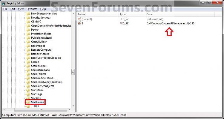 Folder Icon - Change Windows 7 Default Folder Icon-reg4.jpg