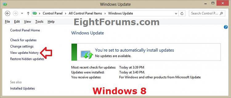 -w8_windows_update.jpg