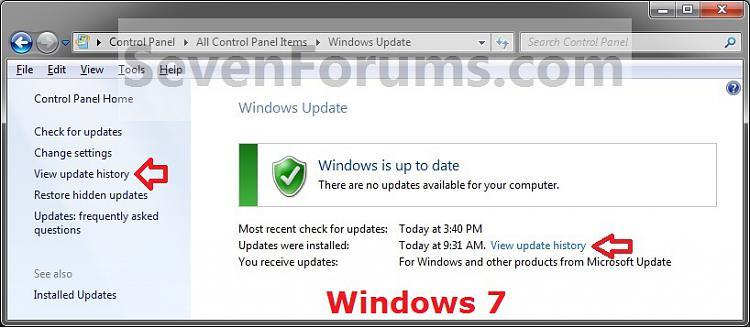 Windows Update - View Update History Details-windows_update.jpg