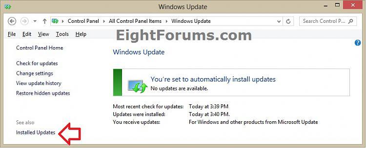 Windows Update - Uninstall an Update-windows_update.jpg