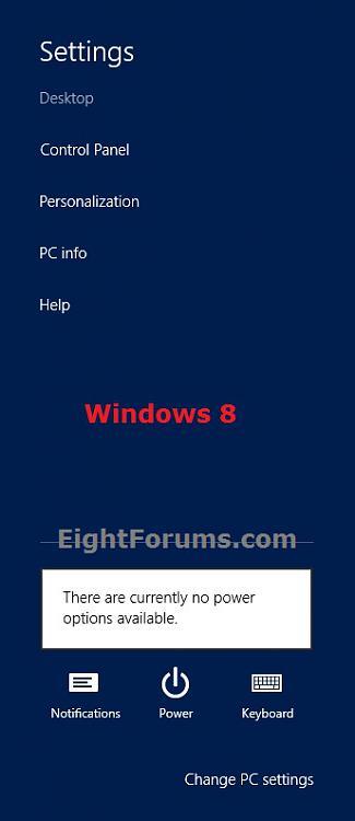 -windows_8_power_menu.jpg