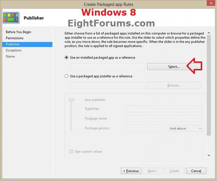 AppLocker - Create New Rules-packacked_app_publisher-1.jpg