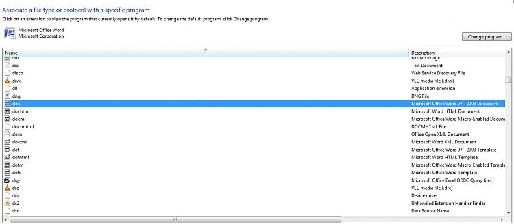Icon Cache - Rebuild-default-programs-2.png