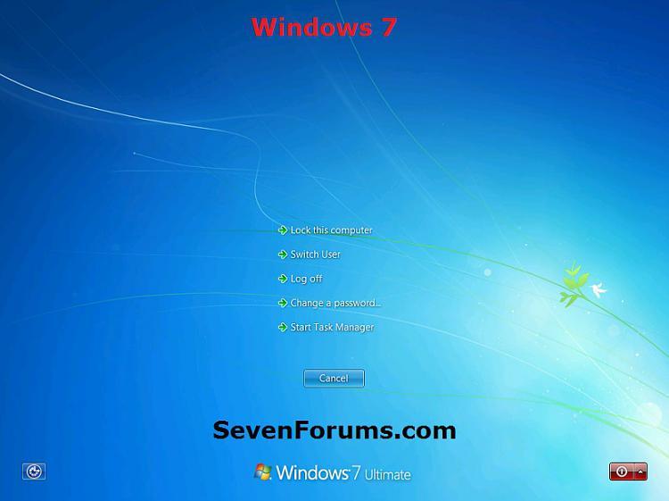 -windows_7_ctrl-alt_del.jpg