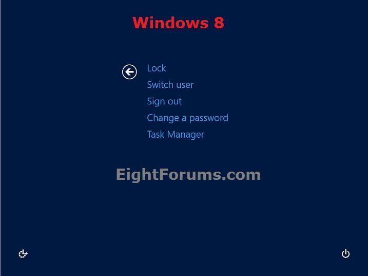 -windows_8_ctrl-alt_del.jpg