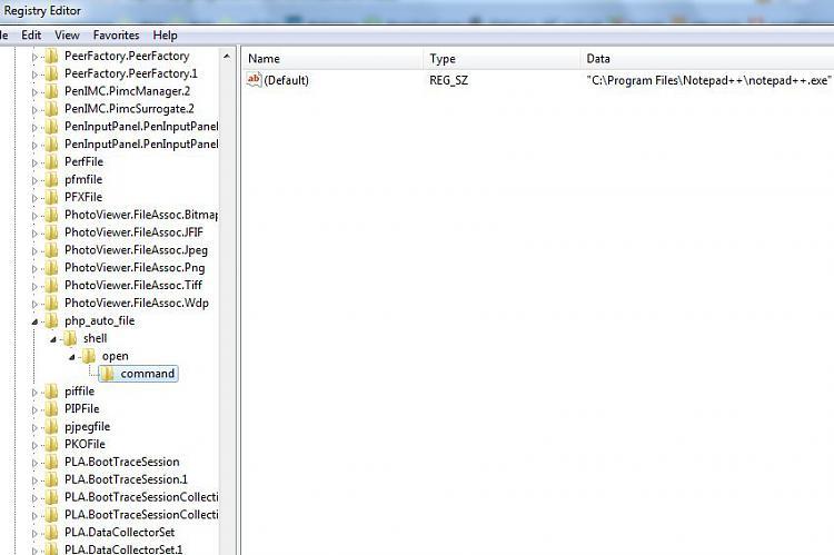 Default File Type Associations - Restore-clipboard-1.jpg