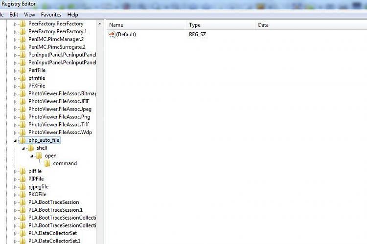 Default File Type Associations - Restore-clipboard-2.jpg