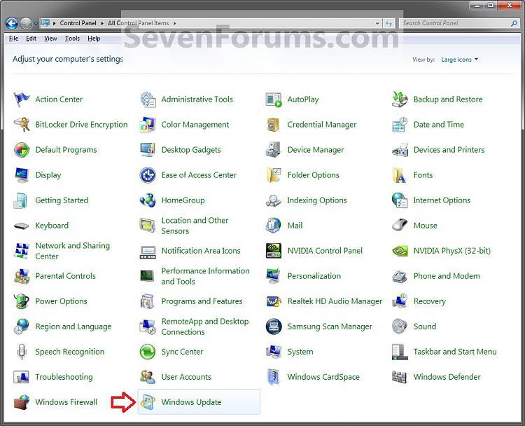 Windows Update - View Update History Details-control_panel.jpg