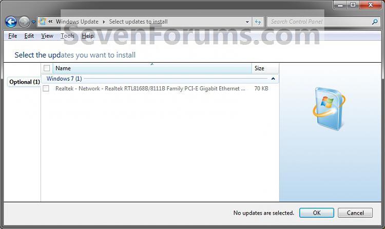 Windows Update - Hide or Restore Hidden Updates-step3a.jpg