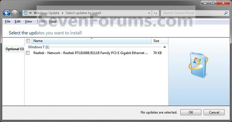 Windows Update - Hide or Restore Hidden Updates-restore3.jpg