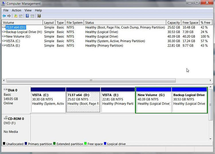 Backup Complete Computer - Create an Image Backup-diskmanagement2009-09-11_205008.jpg