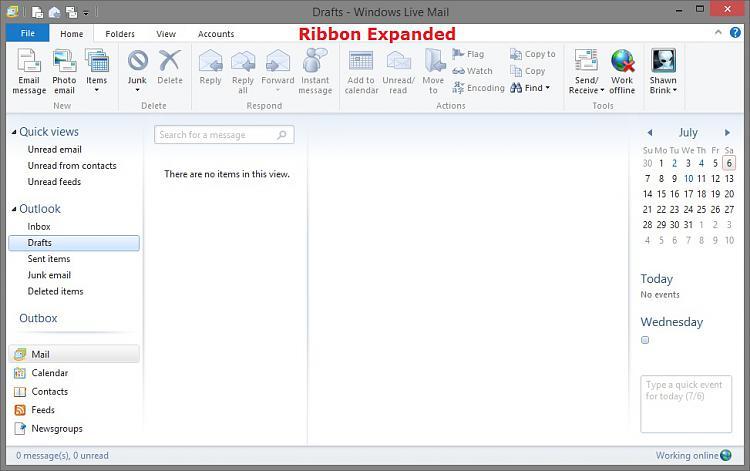 -wlm_ribbon_expanded.jpg