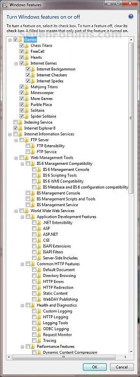 Windows Features - Create Shortcut-features-1.jpg