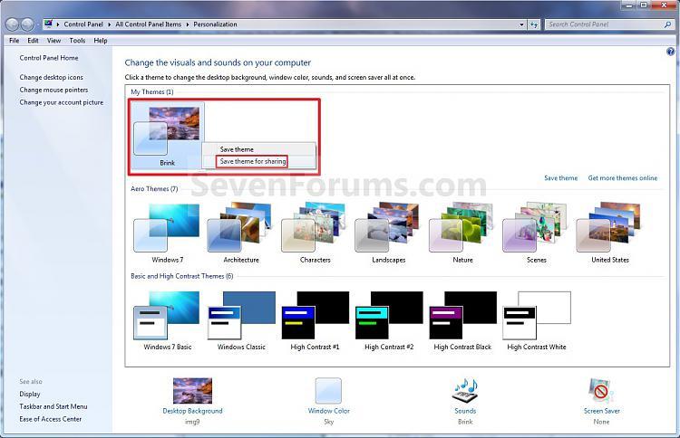 -personalization-2.jpg