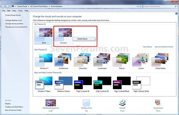 -personalization-delete.jpg