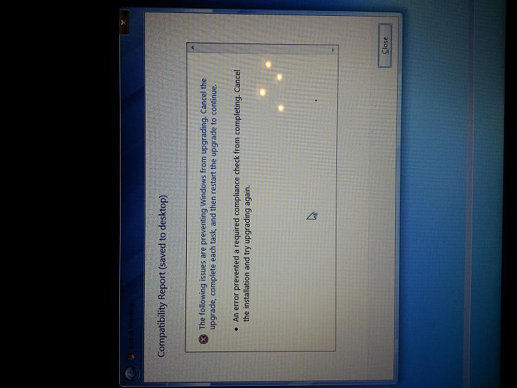 Repair Install-20130724_002904-1-.jpg
