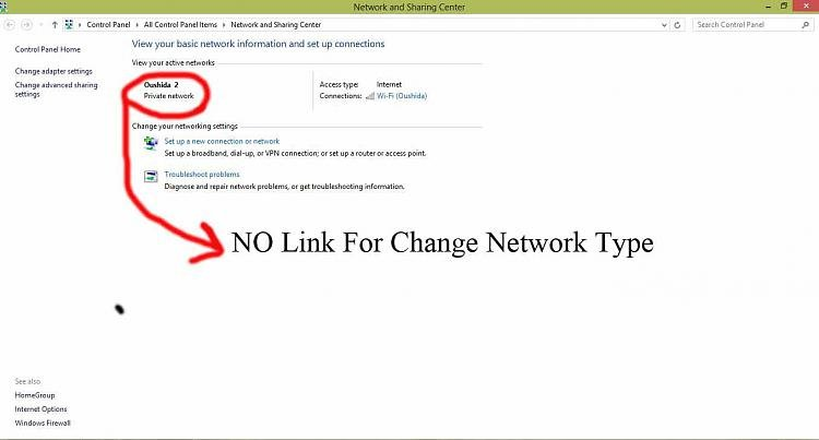 Network Location - Set as Home, Work, or Public Network-net.jpg