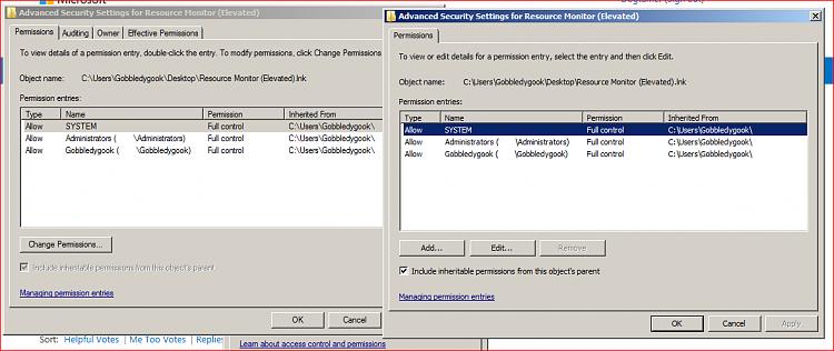 Elevated Program Shortcut - Create for Standard User-4-advsecset2gobble.png