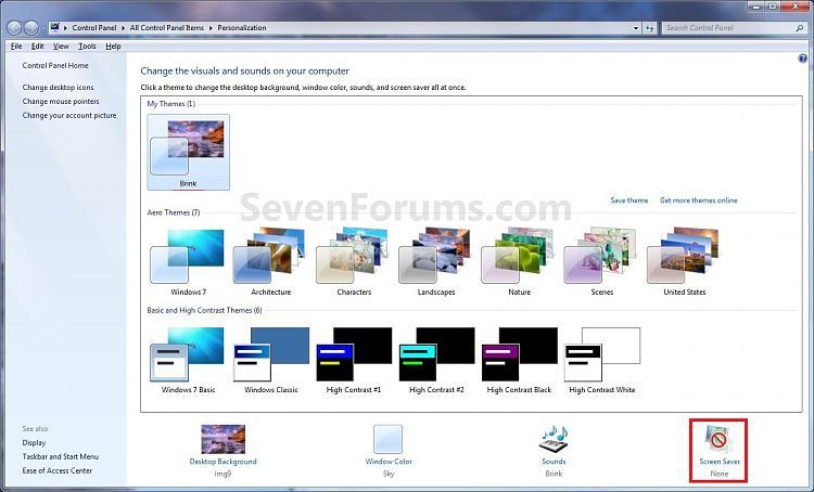 Screen Saver - Change-personalization.jpg