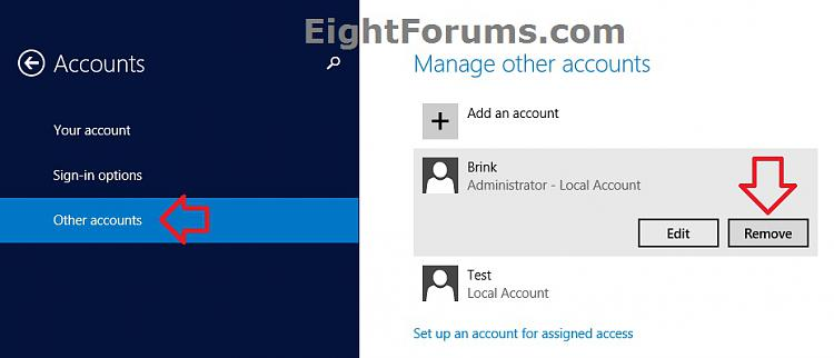 User Account - Delete-pc-settings_remove-1.jpg