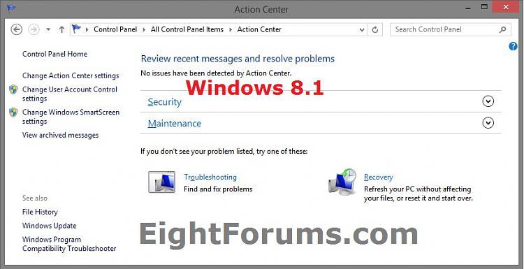 -windows_8_action_center.jpg