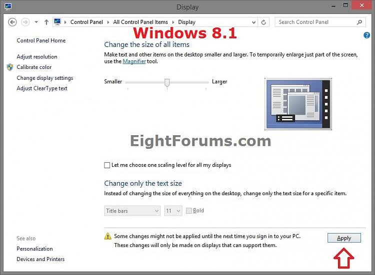 Display DPI Settings - Add or Remove from Desktop Context Menu-8_1_dpi.jpg