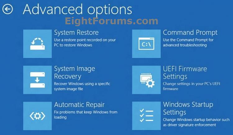 -windows-8-advanced-options.jpg