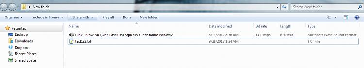 Folder Template - Default-2013-09-29_012554.jpg
