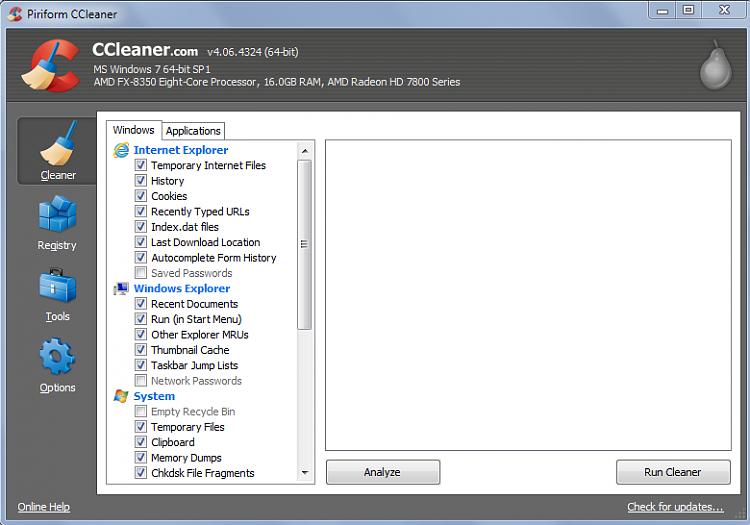 CCleaner - Delete Junk Files-ccleaner1.png