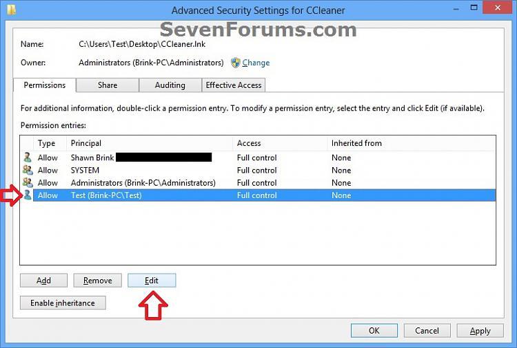 Elevated Program Shortcut - Create for Standard User-security-4.jpg