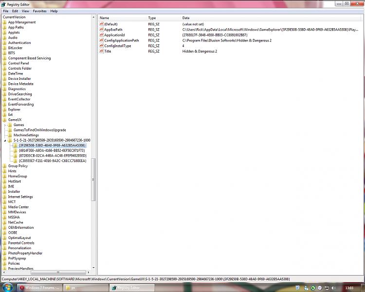 Games Explorer Folder - Add Games To-gft3.png
