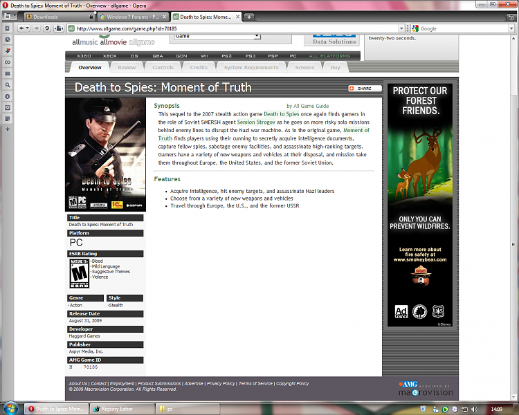 Games Explorer Folder - Add Games To-gft9.png