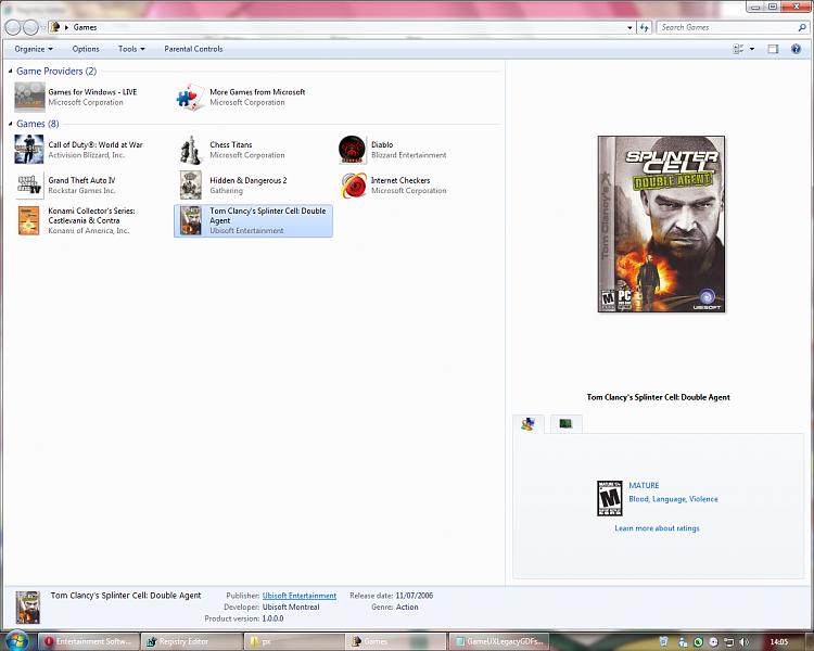 Games Explorer Folder - Add Games To-gft12.png