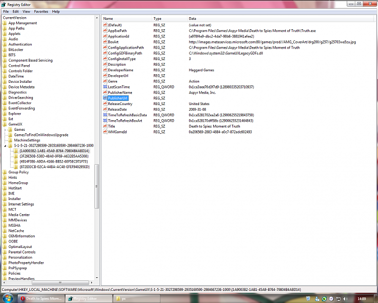 Games Explorer Folder - Add Games To-gft13.png