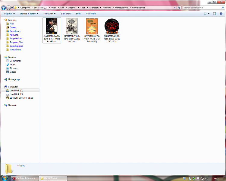 Games Explorer Folder - Add Games To-gft14.png