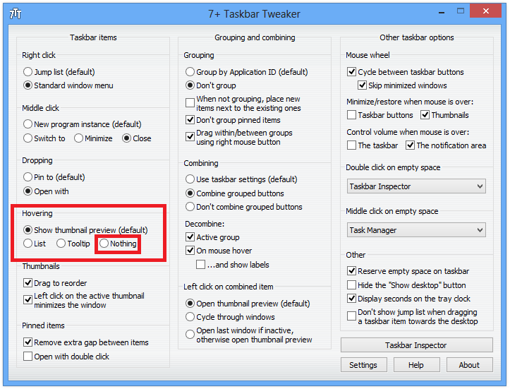 Taskbar Thumbnail Previews - Enable or Disable-7-taskbar-tweaker.png