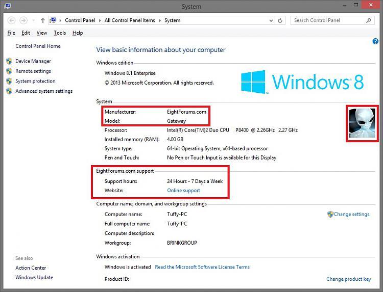 System Support Information-windows_8.1_oem_information.jpg