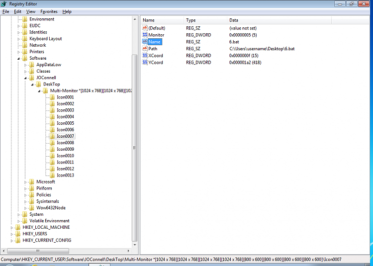 Folder View Settings - Reset All to Default-desktop-restore.png