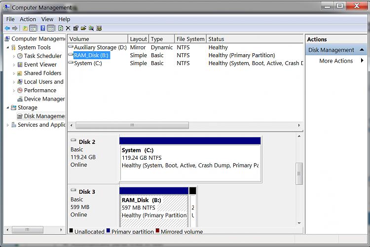 RAM Disk - Install for Browser Cache File Storage-windows-disk-management.png