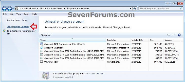 Internet Explorer 11 - Uninstall in Windows 7-uninstall_ie11_from_w7_installed_updates-.jpg