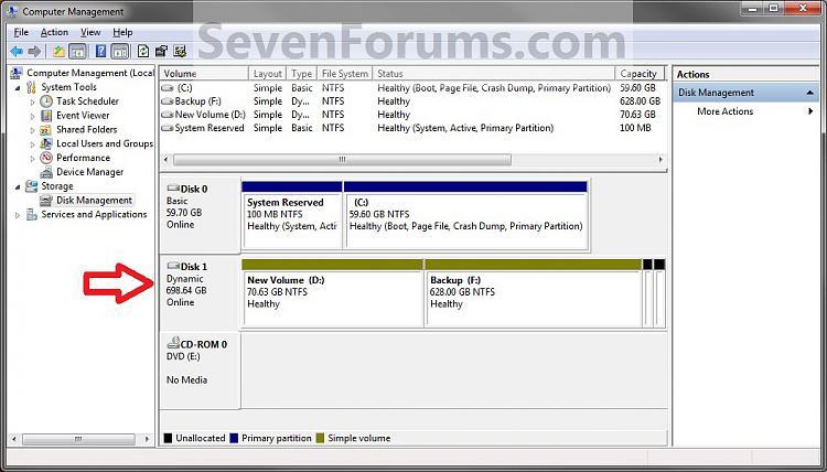 Convert a Basic Disk to a Dynamic Disk-step5.jpg