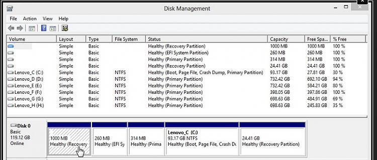 SSD Alignment-zt-screenie1.jpg